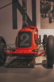 Louwman Museum-3604
