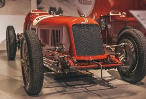 Louwman Museum-3608