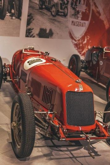 Louwman Museum-3609