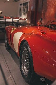 Louwman Museum-3635