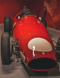 Louwman Museum-3641
