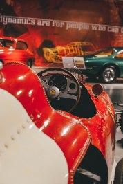 Louwman Museum-3662
