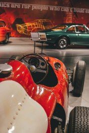 Louwman Museum-3663