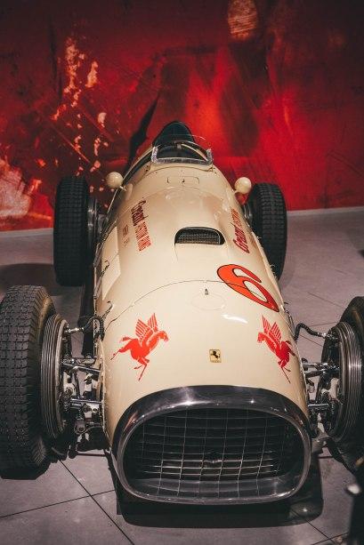 Louwman Museum-3672