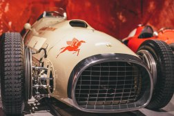 Louwman Museum-3675