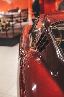 Louwman Museum-3696