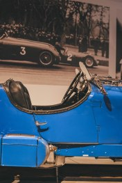 Louwman Museum-3702