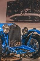 Louwman Museum-3705