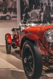 Louwman Museum-3708