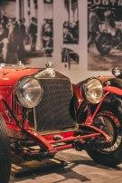 Louwman Museum-3709