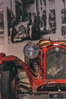 Louwman Museum-3712