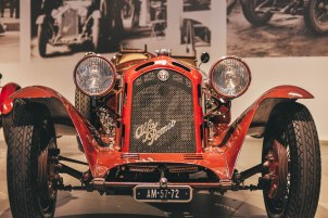 Louwman Museum-3714