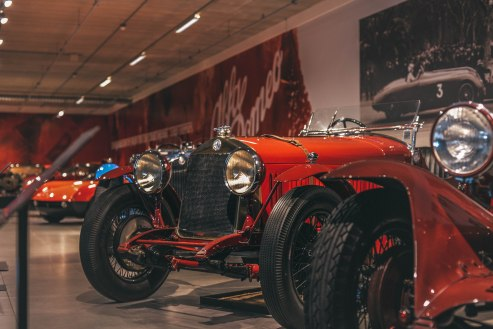 Louwman Museum-3715