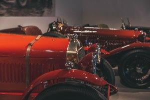 Louwman Museum-3718