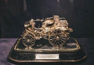 Louwman Museum-3739