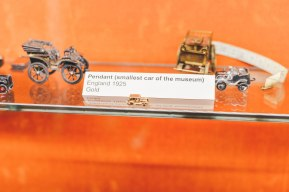 Louwman Museum-3743