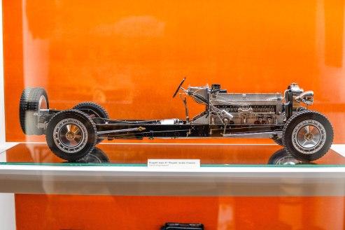 Louwman Museum-3746