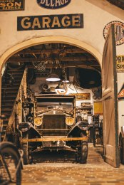 Louwman Museum-3752