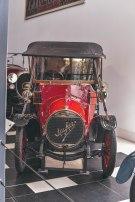 Louwman Museum--58