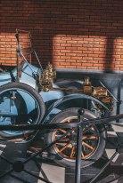Louwman Museum--59