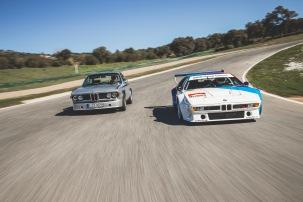 BMW_Ascari_3.0CSL-M1Procar_Laura_11.3.19_2262