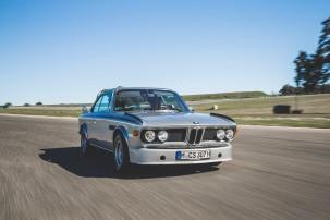 BMW_Ascari_3.0CSL_Laura_11.3.19_2232