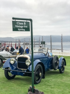PebbleBeach (111 of 282)