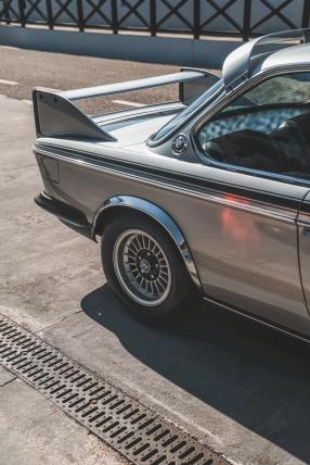 BMWxAscari-57