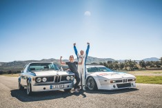BMW_Ascari_Laura_personals_11.3.19_9620