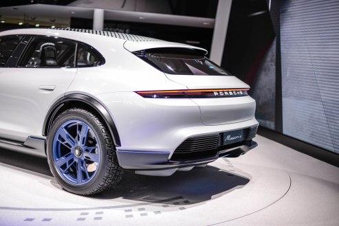 Porsche Mission E (12 of 16)