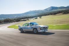 BMW_Ascari_3.0CSL_Laura_11.3.19_2197