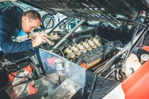 BMW_Ascari_M1Procar_Technicians_11.-12.3.19_9449