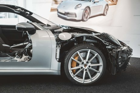 Porsche 992 (10 of 110)