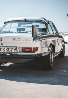 Ascari_BMW-97