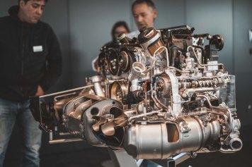 Porsche 992 (18 of 110)