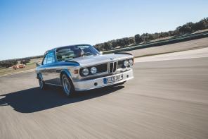 BMW_Ascari_3.0CSL_Laura_11.3.19_2034