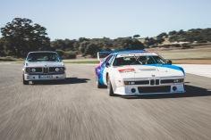 BMW_Ascari_3.0CSL-M1Procar_Laura_11.3.19_2395