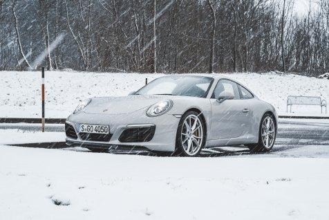 Porsche 992 (90 of 110)