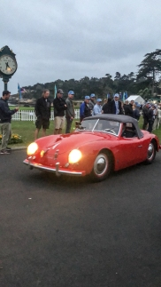 PebbleBeach (10 of 282)