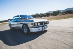 BMW_Ascari_3.0CSL_Laura_11.3.19_2037