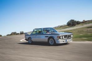 BMW_Ascari_3.0CSL_Laura_11.3.19_2216