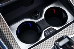 BMW X5 M50d 071