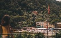 Santa Margherita (23 of 25)