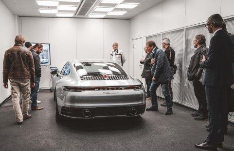 Porsche 992 (57 of 110)