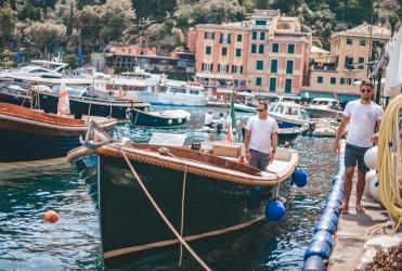 Portofino (22 of 49)