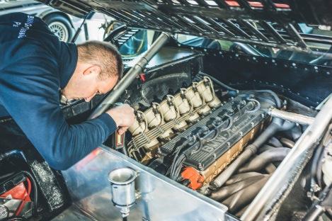 BMW_Ascari_M1Procar_Technicians_11.-12.3.19_9446
