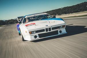 BMW_Ascari_M1_Procar_Laura_11.3.19_1664