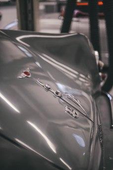Bentley R Continental (7 of 26)