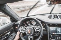 Porsche 992 (83 of 110)