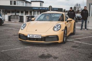 Porsche 992 (24 of 110)
